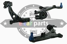 MAZDA CX-7  ER 11/2006-ON FRONT LOWER CONTROL ARM RIGHT HAND SIDE