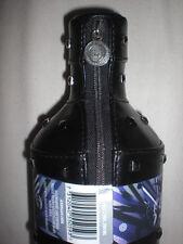 ABSOLUT Vodka ROCK EDITION Leather SKIN Case Cover 1Litre LimtedEdition BrandNEW