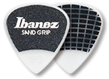 Ibanez Pa16msg-wh Picks Wizard Sand - 6er Pack