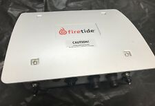 Firetide HotPort Outdoor Wireless Mesh Node 3600 - New *Ships within 1 bus day*