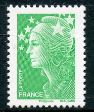 STAMP / TIMBRE FRANCE  N° 4229 ** MARIANNE DE BEAUJARD