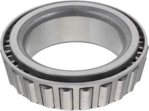 Wheel Bearing BCA Bearing NBLM12749