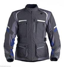 Triumph All Cordura Exact Motorcycle Jackets