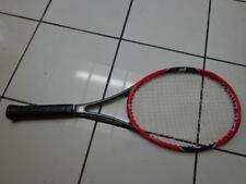 Wilson 2014 Pro staff 97 head 4 3/8 grip Tennis Racquet