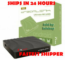 """Dreamlink T2 Hybrid 5G - """"Simply The Best"""" - Ships In 24 Hours"""