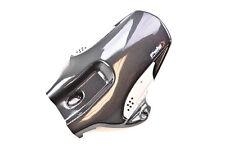 04-07 Honda CBR1000RR Puig Rear Tire Hugger with Carbon Fiber Look  2427C