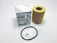 Oil Filter Genuine 6 Cyl BMW E46 E38 E60 E65 X3 X5 Z3 E36 Z4 E85 11427512300