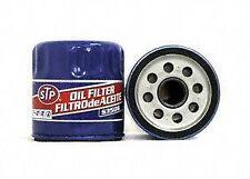 Engine Oil Filter STP S3506