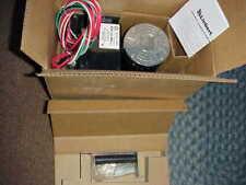 HARTELL A5X-1LI-460V LIEBERT P/N 134001P3 460VAC 1PH CONDENSATE PUMP- NEW IN BOX