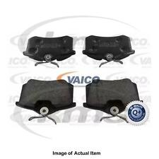New VAI Brake Pad Set V10-8168 MK1 Top German Quality