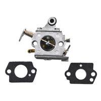 Carburetor Carb For Stihl 017 018 MS170 MS180 Chainsaw Zama #1130 120 0603-