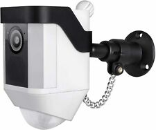 Ring Camera Anti Theft Security Chain Compatible With Ring Spotlight Cam Battery