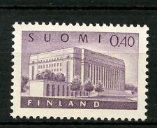 Finland 1963-75 SG#663, 40p Definitive MNH #31809