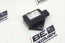 Audi A4 8E B6 2.5 TDI Avant Duosensor Drehratensensor ESP Bosch 8E0907637A