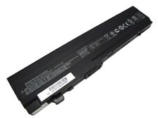 29Wh Battery for HP Mini 5101 5102 5103 GC04 HSTNN-IB0F HSTNN-UB0G HSTNN-I71