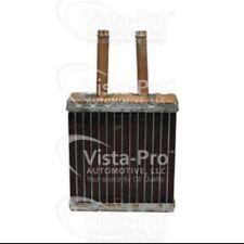 NOS HVAC Heater Core Proliance Ready-Rad 399361 Fits Mazda GLC 1981-1985