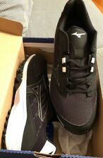 MIZUNO DOMINANT BASEBALL CLEATS SIZE 10.5 US Men's Lightweight Stylish FASTSHIP