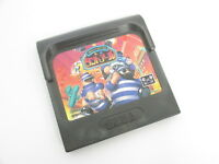 Game Gear TANTO ARU Tantoaru Cartridge Only Sega JAPAN Game gg