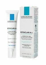 La Roche-Posay Effaclar A.I.Target Breakout Corrector 15ml Acne Treatment NIB