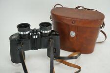 Vintage Century Mark IV 8x40 Wide Angle Binoculars
