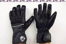 Oxford Touring & Urban Gloves Textile Motorcycle Gloves