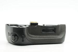 Pentax Battery Grip D-BG2 for K10D,K20D #994