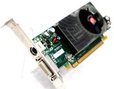 ATI Radeon HD 3450 Graphics card 256MB PCI-E VIDEO CARD, ATI-102-B62902(B)