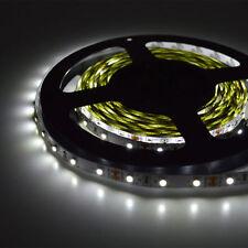 Plastic 12V Indoor Fairy Lights
