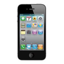 Apple iPhone 4S - 16GB 32GB 8GB - Black White - GSM Factory Unlocked Smartphone