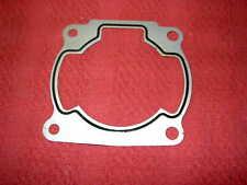 KTM 125 86-90 NOS BASE GASKET 11009-1880