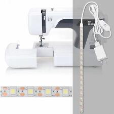 50cm 5V Sewing Lighting Kit LED Light Rope LED Strip IP65 for Sewing Machine