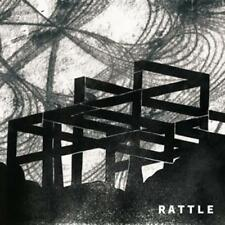 Rock Vinyl-Schallplatten mit Dance & Electronic (kein Sampler)