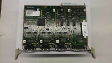 Siemens Sinumerik 810 Measuring Circuit 6FX1121-4BA03  (D3-D4)