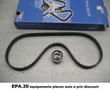 KIT DE DISTRIBUTION SUZUKI SWIFT 2 - VKMA96203