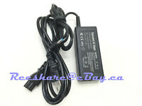 2.31A/3.33A AC Adapter power charger for HP 741727-001 740015-001 TPN-Q157 X360