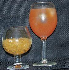 1/2 Cup Organic Water Kefir Grains Starter Kit