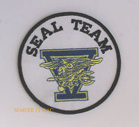 SEAL TEAM FIVE 5 PATCH NAVY AFGHANISTAN PUNISHER SKULL EAGLE TRIDENT Coronado CA