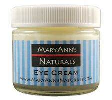 eye cream - Soothes puffy eyes and reduces the appearance of wrinkles 1 oz