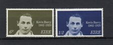 (53782) Ireland MNH Kevin Barry 1970