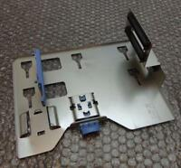 Dell PowerEdge T610 Perc Card Metal Mount / Holder / Bracket / Retainer PP480