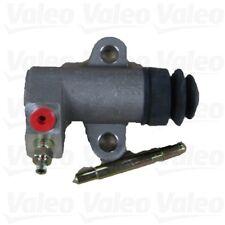 Clutch Slave Cylinder Valeo 5576060