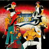 USED PS1 PS PlayStation 1 The King of Fighters 95 00006 JAPAN IMPORT