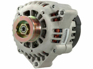 For 1996-1999 GMC K1500 Suburban Alternator Remy 95782GM 1997 1998