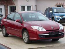 Renault Laguna III Expression Klima, 8-fach bereift