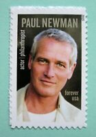 Sc # 5020 ~ Forever Stamp ~ Paul Newman Issue (dd30)