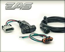 EDGE EAS 12-VOLT POWER SWITCH W/ STARTER KIT - CHEVY FORD DODGE GMC