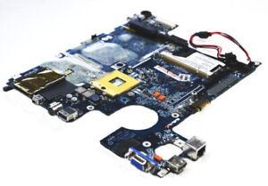 "K000038660 TOSHIBA MB SYSTEM BOARD W/ 945GM CHIP SET ""GRADE A"""