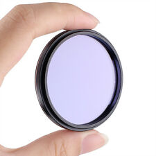 """SVBONY Astronomy Telescope Eyepiece 2"""" Moon Filter for Observation of Moon NEW !"""
