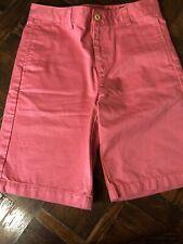 Vineyqrd Vines Coral Shorts 12