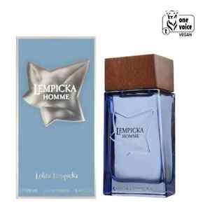 Parfum Homme Lempicka LOLITA LEMPIKA 100ml